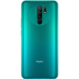 Redmi 9 4Gb/64Gb Global Version