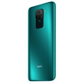 Redmi Note 9 3Gb/64Gb Global Version