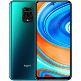 Redmi Note 9S 4Gb/64Gb Global Version