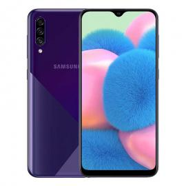 Samsung Galaxy A30s 3Gb/32Gb (SM-A307F/DS)