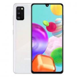 Samsung Galaxy A41 4Gb/64Gb (SM-A415F/DSM)