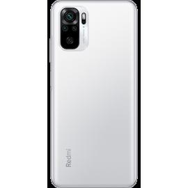 Redmi Note 10 4Gb/128Gb Global Version